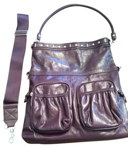 OAKLEY - Gretchen Bleiler Series Shoulder Bag