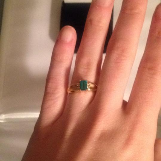 Other Beautiful ring
