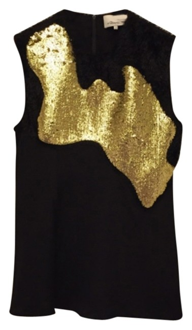 Preload https://item5.tradesy.com/images/31-phillip-lim-night-out-top-size-2-xs-10464649-0-1.jpg?width=400&height=650