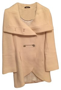 Mackage Shawl Collar Coat