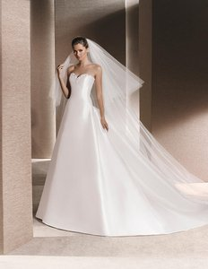 La Sposa Ripley Wedding Dress