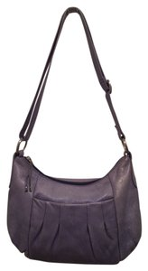 Osgoode Marley Cross Body Bag