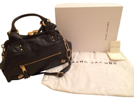 Preload https://item3.tradesy.com/images/marc-jacobs-leather-satchel-10466977-0-1.jpg?width=440&height=440
