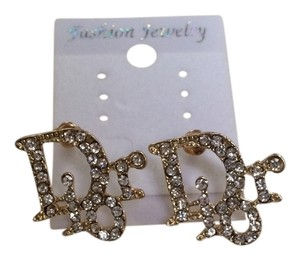 Other Fashion jewelry earrings