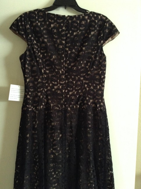 Anne Klein New And Unworn With Tag Attached Length From Shoulder To Hem: 40.5