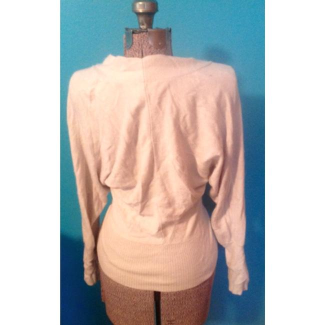 Ann Taylor LOFT Angora Rabbit Hair Sweater