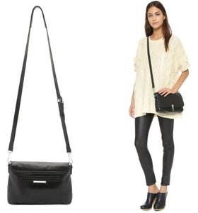 Elizabeth and James Wang Cross Body Bag