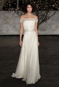 Jenny Packham Stella Wedding Dress
