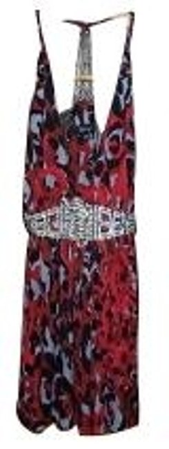 Preload https://item3.tradesy.com/images/sky-red-night-out-dress-size-0-xs-1047-0-0.jpg?width=400&height=650