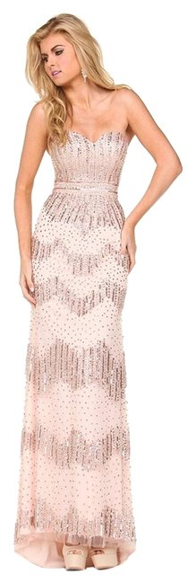 Preload https://img-static.tradesy.com/item/10470238/vienna-prom-blush-v-1031-long-formal-dress-size-10-m-0-1-650-650.jpg