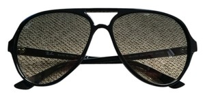 Ray-Ban RAY -BAN RB 4125 Cats 5000