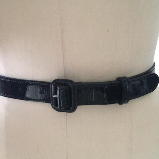 Preload https://item3.tradesy.com/images/burberry-london-black-patent-leather-belt-10471252-0-1.jpg?width=440&height=440