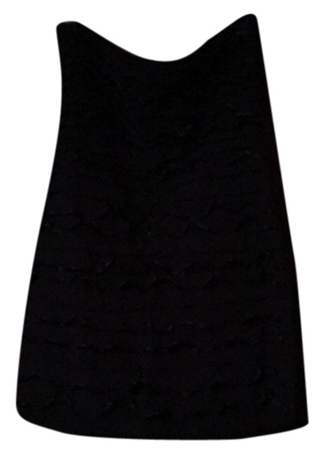 Preload https://item1.tradesy.com/images/express-above-knee-night-out-dress-size-14-l-10471360-0-1.jpg?width=400&height=650