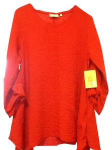 Habitat Clothes Brand New Tunic