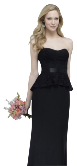 Preload https://item3.tradesy.com/images/watters-bridesmaid-798-long-cocktail-dress-size-6-s-10471852-0-1.jpg?width=400&height=650