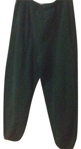 Russel Athletic Athletic Pants green