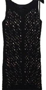 Preload https://item2.tradesy.com/images/french-connection-knee-length-cocktail-dress-size-10-m-10474756-0-1.jpg?width=400&height=650