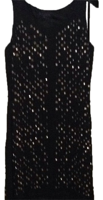 Preload https://img-static.tradesy.com/item/10474756/french-connection-knee-length-cocktail-dress-size-10-m-0-1-650-650.jpg
