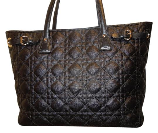 b1b73c02e Christian Dior Bag Made In Italy | Stanford Center for Opportunity ...