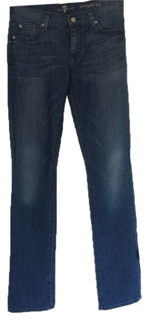 Preload https://item5.tradesy.com/images/7-for-all-mankind-medium-wash-denim-straight-leg-jeans-size-28-4-s-10476514-0-1.jpg?width=400&height=650