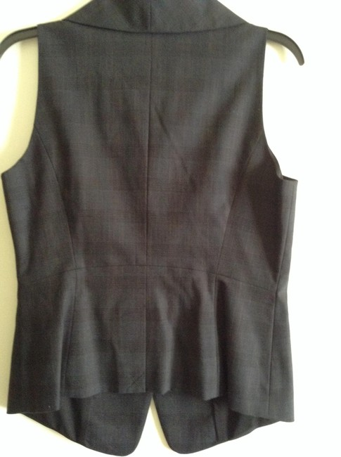 Classiques Entier New And Unworn With Tag Attached Length From Shoulder To Hem:25