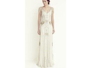 Jenny Packham Eden Wedding Dress