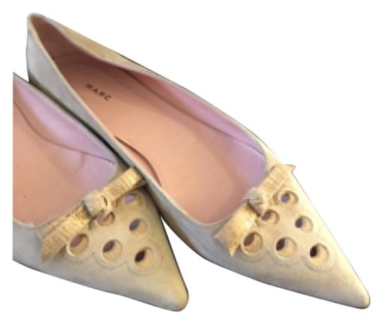 Preload https://item5.tradesy.com/images/marc-jacobs-flats-size-us-85-regular-m-b-10481164-0-1.jpg?width=440&height=440