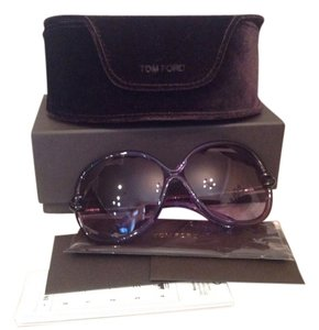 Tom Ford TOM FORD SUNGLASSES ( PRICE REDUCED )