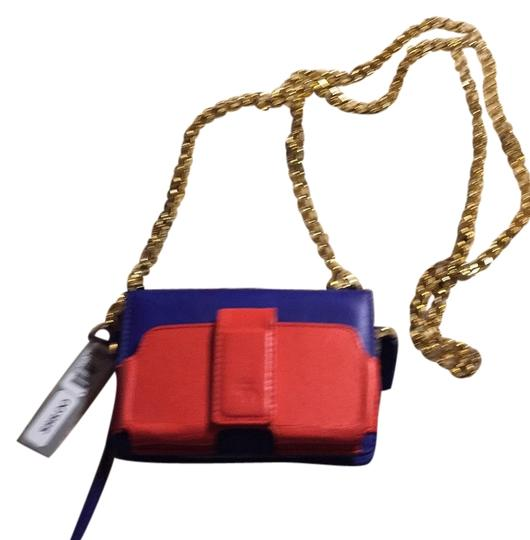Preload https://img-static.tradesy.com/item/10481821/case-mate-with-with-i-phone-4-and-5-holder-cross-body-bag-0-1-540-540.jpg