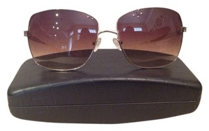 Judith Leiber JUDITH LEIBER SUNGLASSES ( PRICE REDUCED )