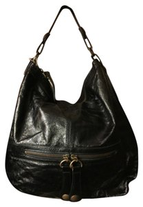 GERARD DAREL Hobo Bag