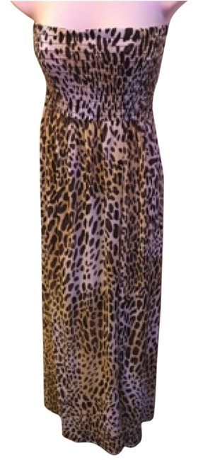 Preload https://item4.tradesy.com/images/zenana-outfitter-cheetah-long-casual-maxi-dress-size-4-s-10482538-0-1.jpg?width=400&height=650