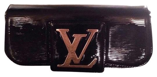 Preload https://item4.tradesy.com/images/louis-vuitton-sobe-designer-electric-epi-black-patent-leather-clutch-10482688-0-5.jpg?width=440&height=440