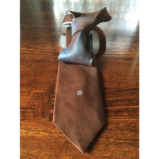 Givenchy Necktie