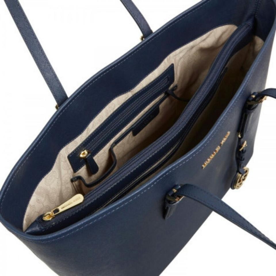 Michael Kors Handbags Navy Blue Michael kors handbags navy