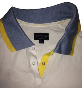 Burberry Burberry Golf ***Junior size XL