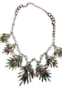 Fashion Jewelry For Everyone Fashion Statement Necklace - Brand New