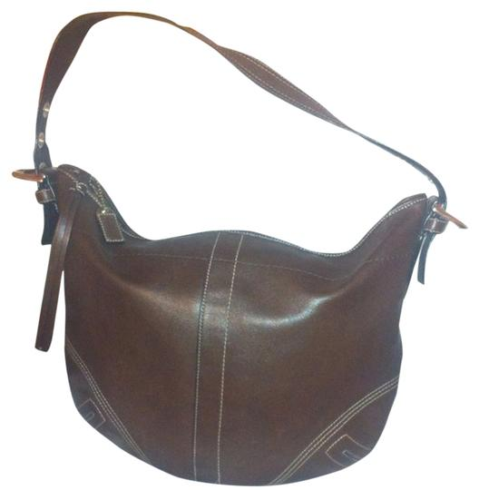 Preload https://img-static.tradesy.com/item/10485448/coach-large-soho-shoulder-espresso-brown-leather-hobo-bag-0-1-540-540.jpg