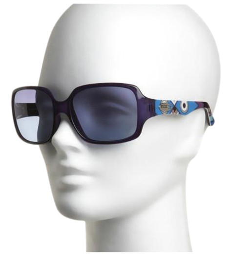 Preload https://img-static.tradesy.com/item/10486747/emilio-pucci-new-with-case-and-cards-deep-purple-sunglasses-0-23-540-540.jpg