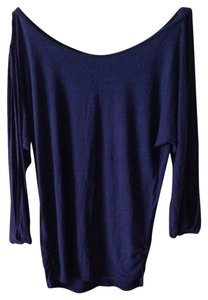 Old Navy Top Blue