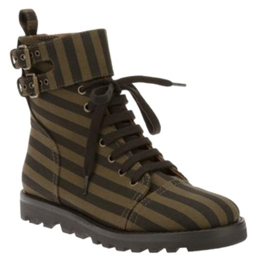 Preload https://item1.tradesy.com/images/marc-by-marc-jacobs-khaki-green-striped-combat-bootsbooties-size-us-8-regular-m-b-10487065-0-1.jpg?width=440&height=440