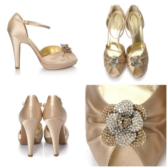 Preload https://item3.tradesy.com/images/swarovski-new-with-box-embellished-satin-heels-by-lerre-wedding-platforms-size-eu-39-approx-us-9-reg-10487332-0-7.jpg?width=440&height=440