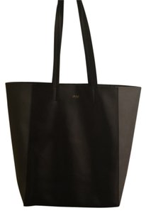 Prive by Sorial Tote