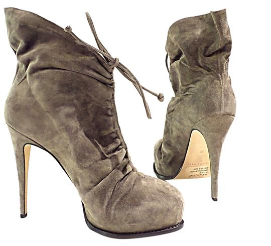 Preload https://item5.tradesy.com/images/brian-atwood-grey-ruching-bootsbooties-size-us-9-regular-m-b-10487959-0-1.jpg?width=440&height=440