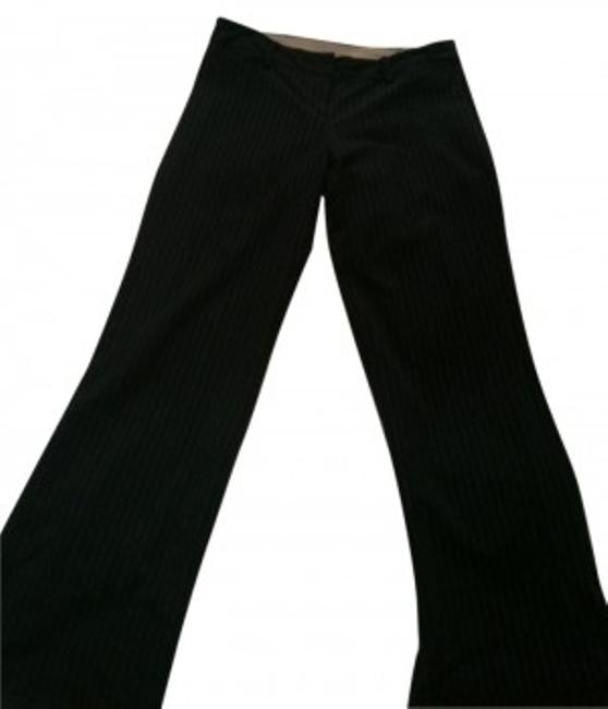 Preload https://img-static.tradesy.com/item/10488/heartsoul-black-pinstrip-trousers-size-8-m-29-30-0-0-650-650.jpg