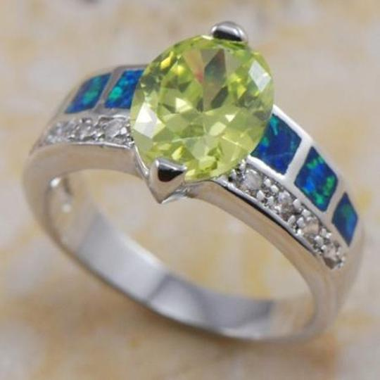 Preload https://item2.tradesy.com/images/multi-colored-bogo-free-opal-peridot-free-shipping-ring-1048851-0-0.jpg?width=440&height=440