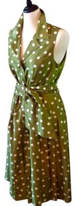 Jessica Howard*sold Dress