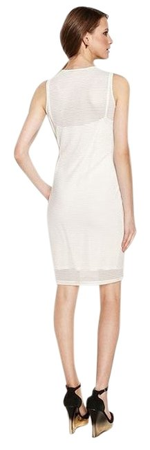 Preload https://img-static.tradesy.com/item/1048966/vince-camuto-small-and-medium-illusion-striped-sheath-above-knee-short-casual-dress-size-6-s-0-0-650-650.jpg