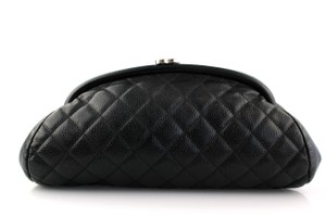 8b95b4fb0870 Chanel Timeless Clutch - Up to 70% off at Tradesy (Page 3)