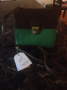 Nice Things Paloma S. Cross Body Bag